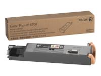 108R00975 Drucker-/Scanner-Ersatzteile Resttonerbehälter Laser-/ LED-Drucker