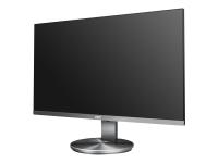 I2790VQ/BT 27Zoll Full HD LED Flach Grau Computerbildschirm