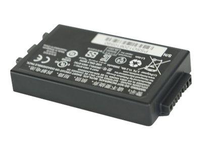 HONEYWELL Handheld-Batterie (Standard)