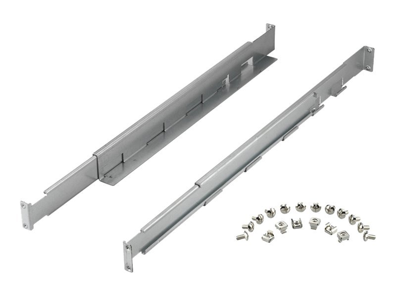 "Bluewalker Powerwalker - UPS Montageset - Rack montierbar - 48.3 cm (19"")"