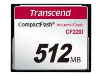 512MB CF Speicherkarte 0,512 GB Kompaktflash