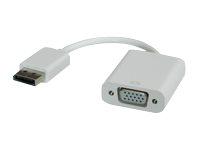 12.03.3135 - DisplayPort-Adapter