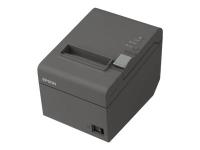 TM-T20II (007) Thermodruck POS printer 203 x 203DPI