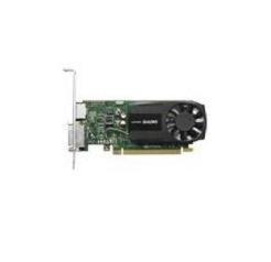 Lenovo 4X60G69028 Quadro K620 2GB GDDR3 Grafikkarte
