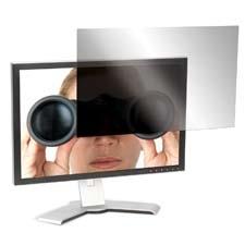 Targus Privacy Screen 17.0 (4:3)