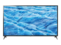 "70UM7100PLA - 177.8 cm (70"") Klasse LED-TV - Smart TV"