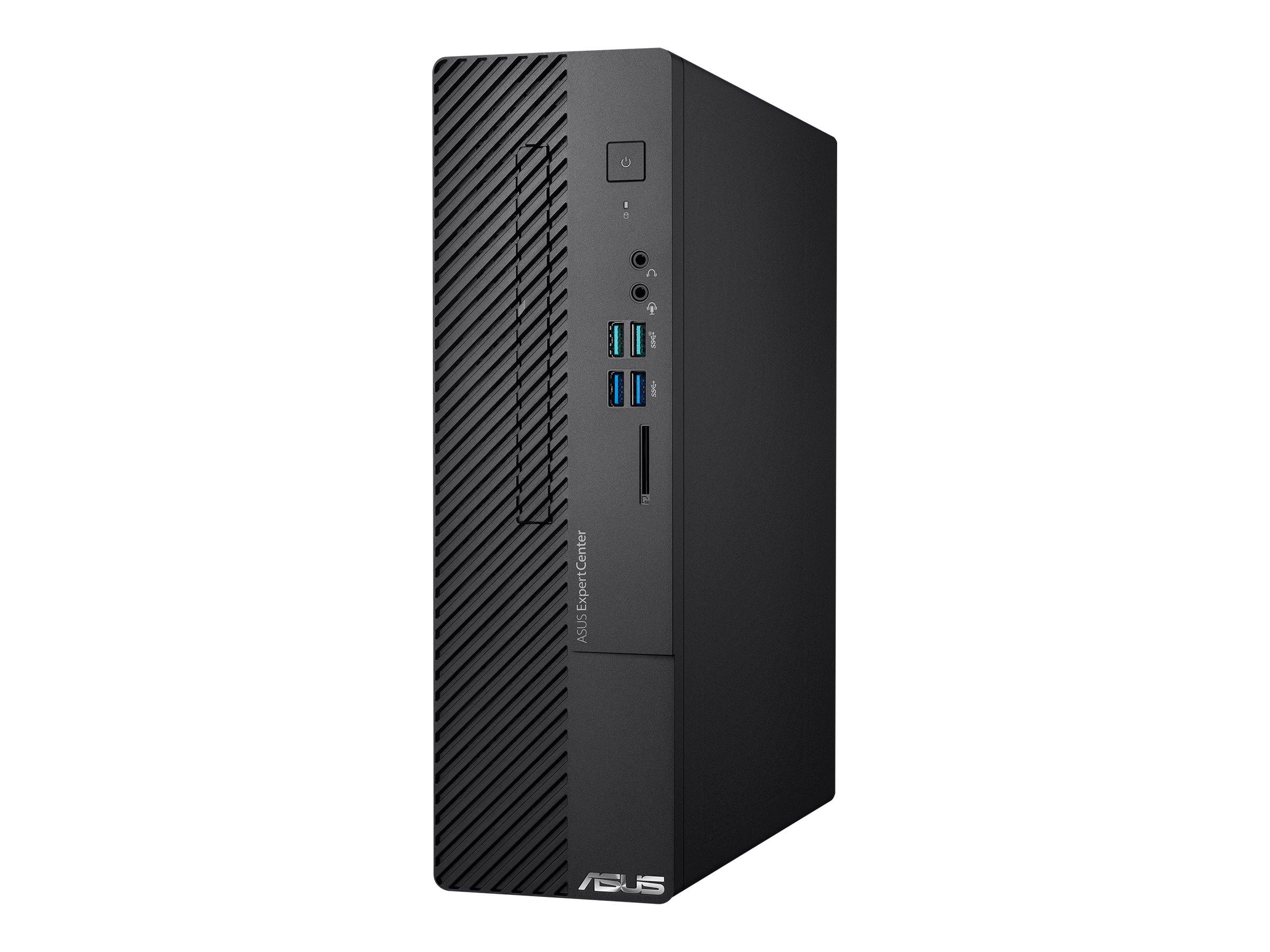 ASUS ExpertCenter D5 SFF D500SC 310105016R - SFF