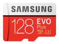 MB-MC128G Speicherkarte 128 GB MicroSDXC Klasse 10 UHS-I