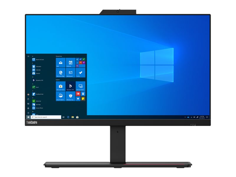 Lenovo ThinkCentre M90a 11CD - All-in-One (Komplettlösung)
