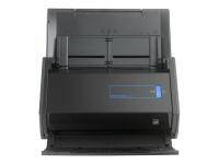 ScanSnap i X500 - Dokumentenscanner
