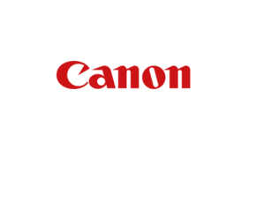 Canon Trägerbogen - für imageFORMULA DR-C240
