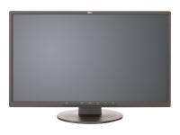 E22-8 TS Pro - 54,6 cm (21.5 Zoll) - 1680 x 1050 Pixel - WSXGA+ - LED - 5 ms - Schwarz