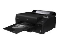 SureColor SC-P5000 Violet Farbe 2880 x 1440DPI A2 Tintenstrahldrucker
