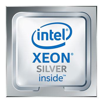 Fujitsu Xeon Silver 4110 2.1GHz 11MB L3 Prozessor