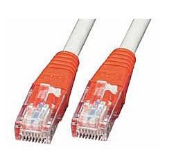 Lindy 44943 - Crossover-Kabel