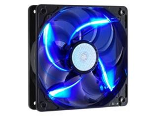 Cooler Master SickleFlow 120 Computergehäuse Ventilator