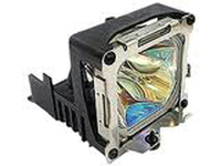 5J.J8F05.001 Projektorlampe
