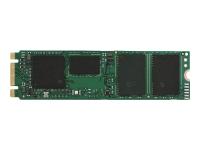 545s Solid State Drive (SSD) M.2 256 GB Serial ATA III 3D TLC