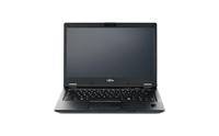 LIFEBOOK E5410 FHD i5-10210U 8GB 256GBSSD W10P
