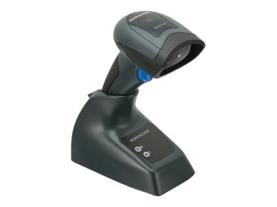 Datalogic BC2030 Base/Charger Multi-Interface Bluetooth