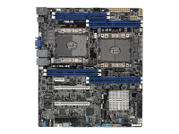 Z11PA-D8 Server-/Workstation-Motherboard LGA 3647 (Socket P) SSI CEB