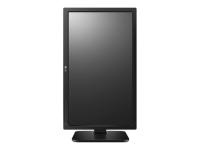 24MB37PY-B LED display 60,5 cm (23.8 Zoll) Full HD Flach Schwarz