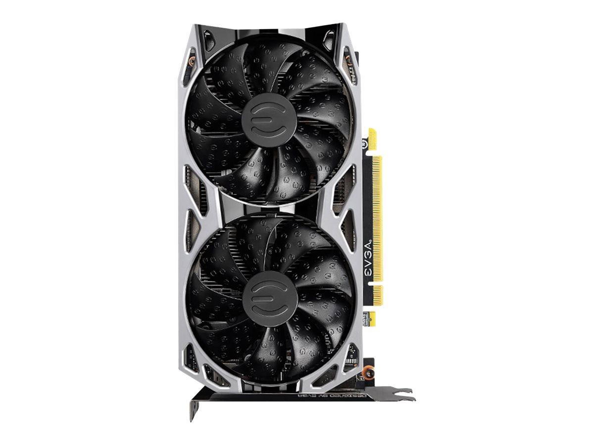 EVGA GeForce RTX 2060 KO ULTRA GAMING - Grafikkarten