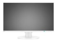MultiSync E271N 27Zoll Full HD LED Flach Weiß Computerbildschirm