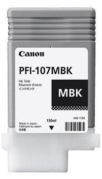 Canon 6704B001