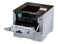 ProXpress SL-M4530NX 1200 x 1200DPI A4 Laser-Drucker