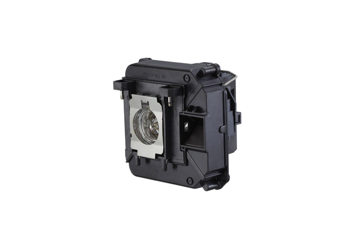 Epson V13H010L68 - Projektorlampe