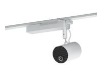 ELP MB60 - Deckenhalterung für Projektor