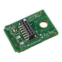 AXXTPME3 Schnittstellenkarte/Adapter Eingebaut