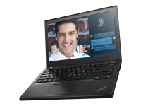 "ThinkPad X260 - 12,5"" Ultrabook - Core i7 Mobile 2,5 GHz 31,8 cm"
