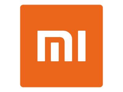 Xiaomi Mi SXTB01RR - Reinigungstuch - für Robotik-Staubsauger (Packung mit 2)