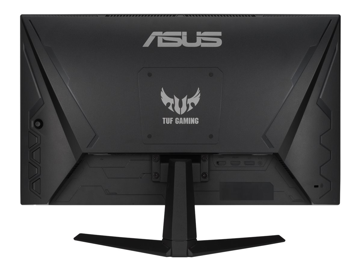 "ASUS TUF Gaming VG249Q1A - LED-Monitor - 60.5 cm (23.8"")"
