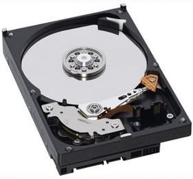 IBM 600Gb FC 4Gbps 15K E-DDM HDD (59Y5460) - REFURB