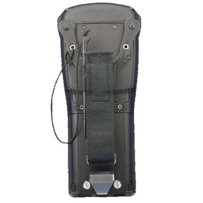 Zebra WA6025 PDA-Zubehör - Zubehör PDA