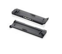 S26391-F1337-L110 Notebook-Dockingstation & Portreplikator USB 3.0 (3.1 Gen 1) Type-A Schwarz
