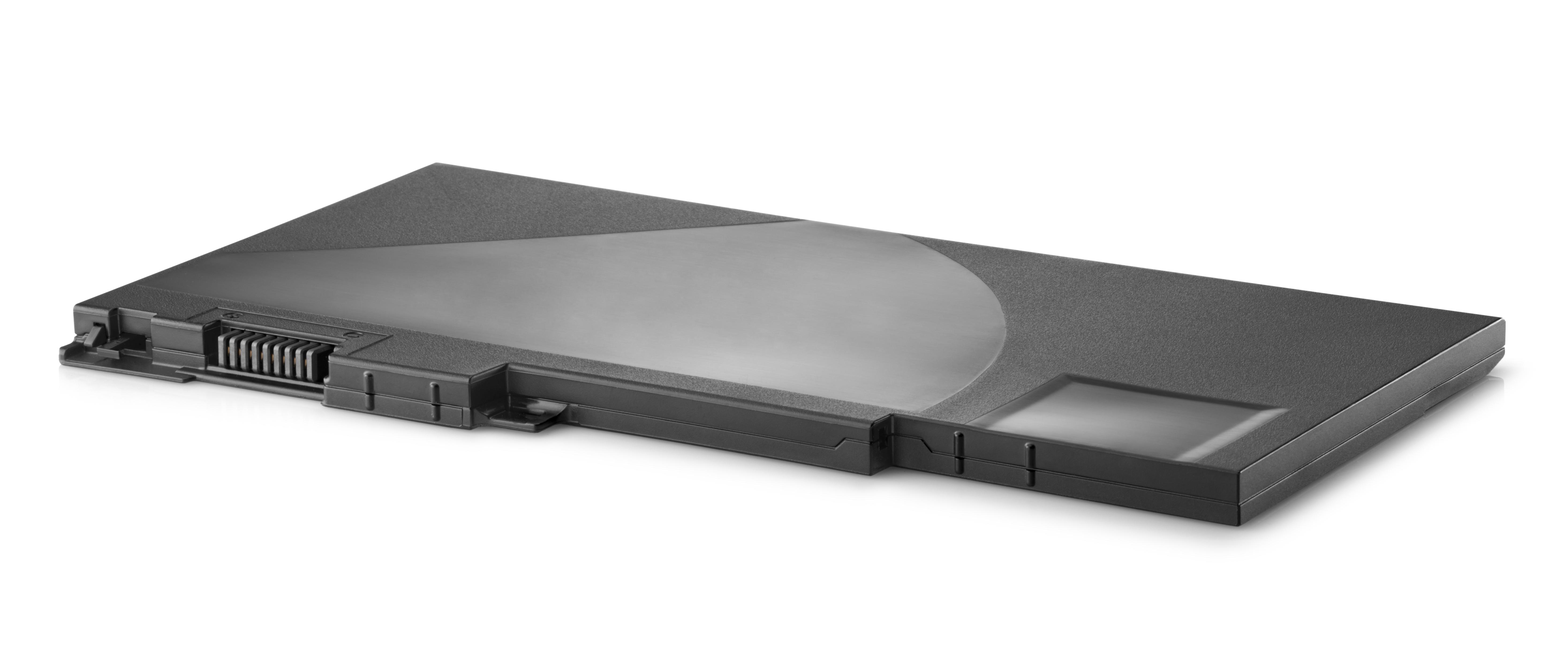 HP CM03XL - Laptop-Batterie (Long Life) - 1 x Lithium-Polymer 3 Zellen 4504 mAh