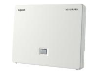 N510 IP PRO - Basisstation für schnurloses VoIP-Telefon - DECT\GAP