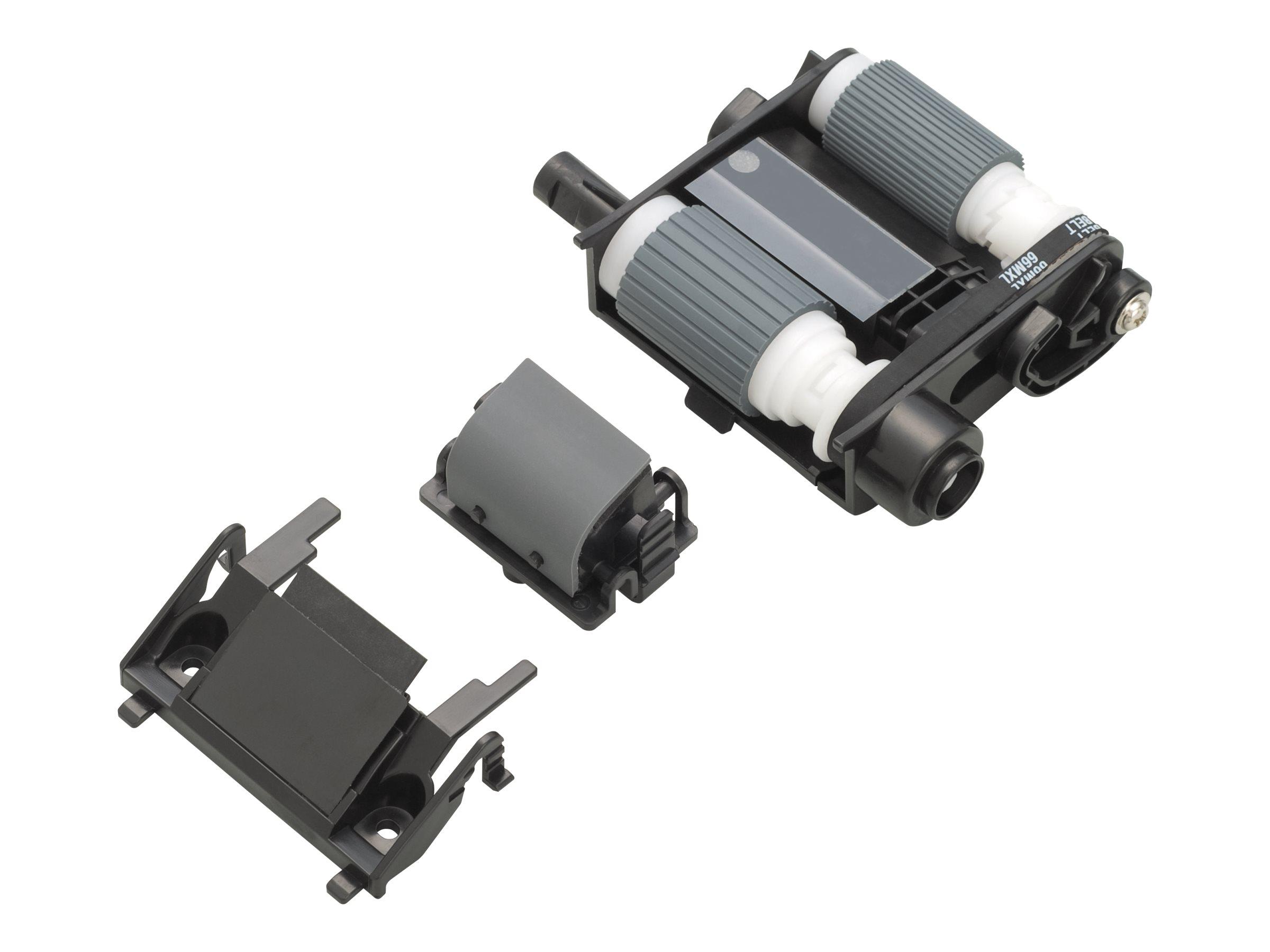 Epson Roller Assembly Kit - Scanner-Rollenkit