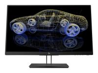 Z23n G2 LED display 58,4 cm (23 Zoll) Full HD Flach Schwarz