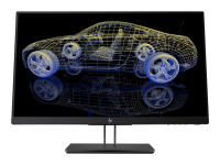 Z23n G2 23Zoll Full HD LED Schwarz Computerbildschirm