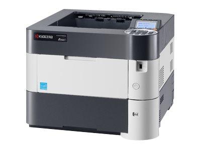 Kyocera ECOSYS P3060DN - Drucker - monochrom