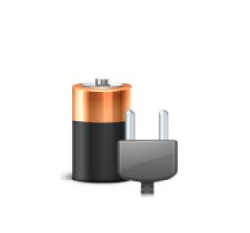 Fujitsu S26391-F1334-L500 3800mAh Wiederaufladbare Batterie