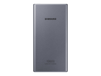 Battery Pack EB-P3300 - Powerbank - 10000 mAh