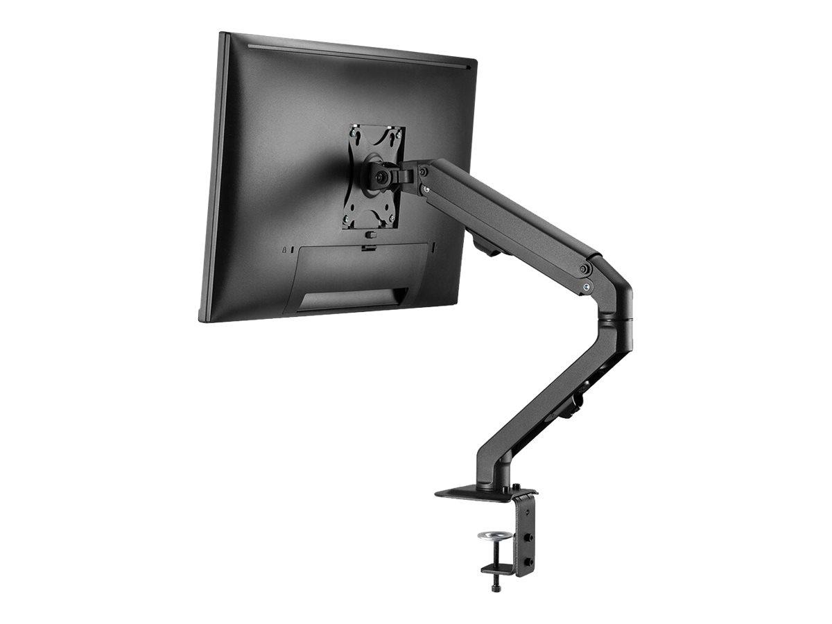 NewStar FPMA-D650 - Befestigungskit für LCD-Display (full-motion)