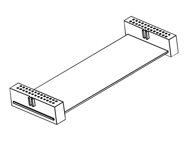 HONEYWELL Druckkopfkabel 200DPI Kompakt