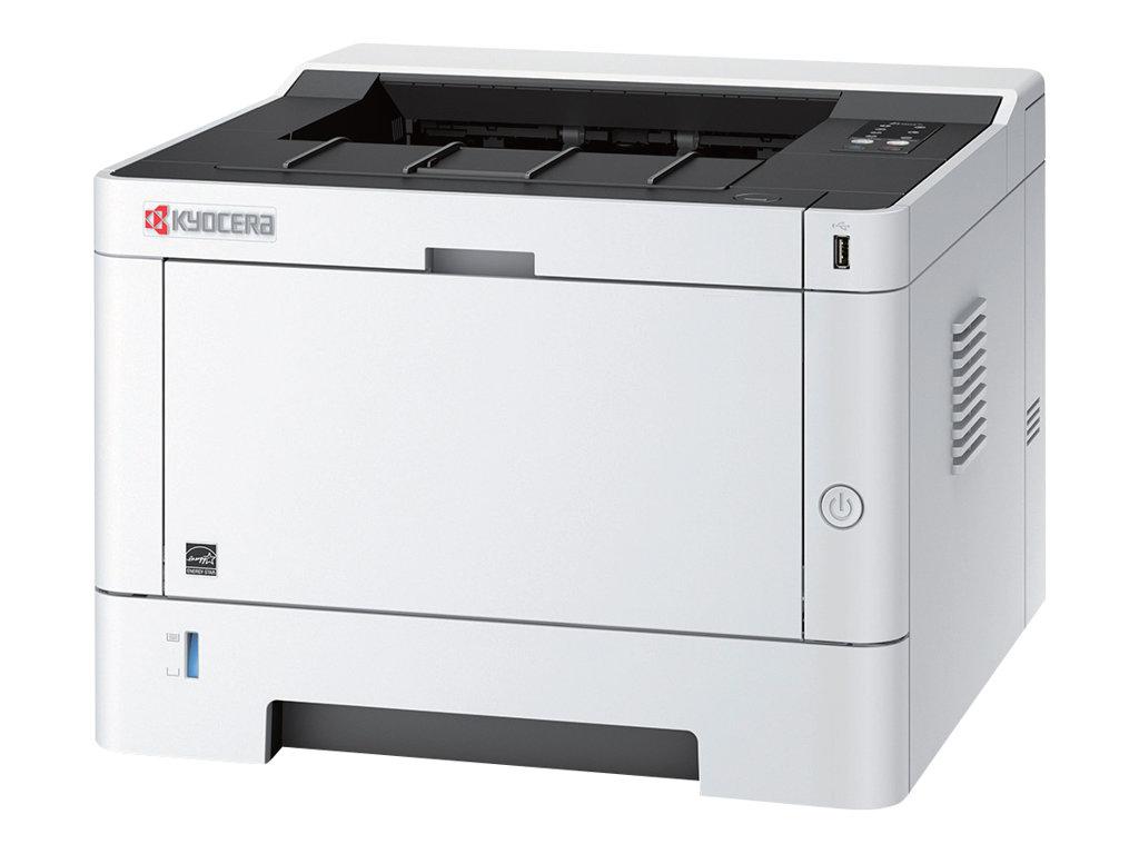 Kyocera ECOSYS P2235dn - Drucker